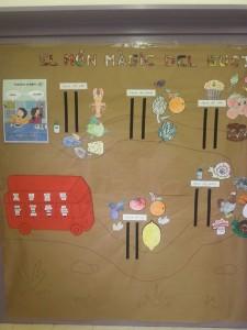Escola Monjoia (Sant Bartomeu del Grau)
